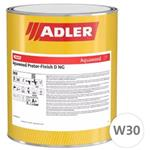 ADLER Aquaw. Protor-Finish D NG W30 22 kg