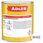 ADLER Aquaw. Protor-Finish L NG W40 8 kg