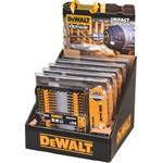 DeWALT DT70606T sada bitů IMPACT TORSION EXTREME 25, 50 mm, 34 ks