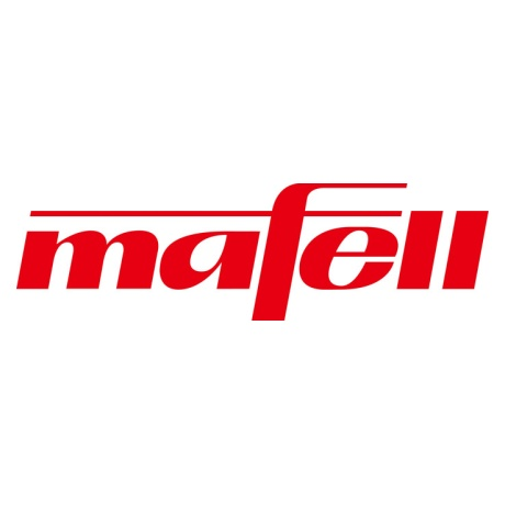 Mafell Adapter (202750)