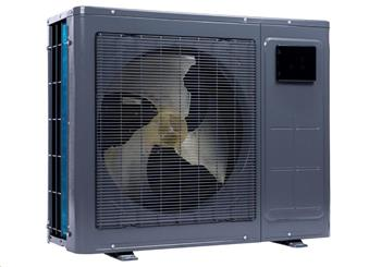 Marimex Čerpadlo tepelné Marimex PREMIUM 8000