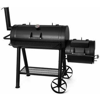 G21 gril Colorado BBQ