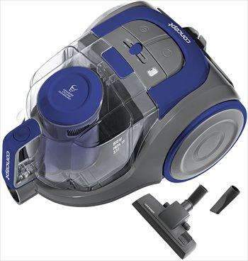 Concept VP5091 Cyklonový vysavač 800 W