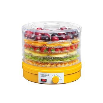 CONCEPT SO-1015 sušička ovoce
