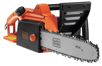 Black&Decker CS1840 Elektrická řetězová pila 1800W