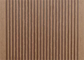 Terasové prkno G21 2,5 x 14 x 300 cm, Indický teak mat. WPC