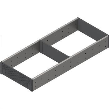 Blum ZSI.500FI2N Orga-Line rozdělovník hloubka 500mm