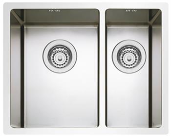 Sinks BOX 585.1 RO 1,0mm
