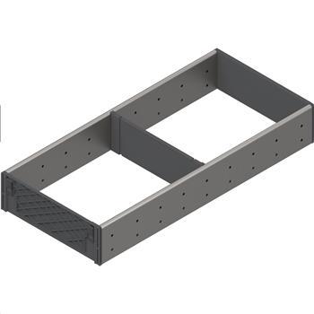 Blum ZSI.450FI2N Orga-Line rozdělovník hloubka 450mm