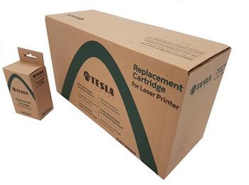 TESLA alternativní inkoustová kazeta Epson T071140, T071240, T071340, T071440 4x9ml MULTIPACK