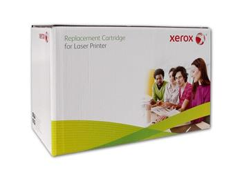 Xerox alternativní toner Lexmark E360 E360H21E pro Lexmark E360D · E360DN · E460DN · E460DW · E460DTN(9000str.,Black)