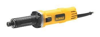 DeWALT DWE4884 přímá bruska
