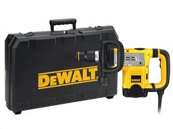 DeWALT D25831K sekací kladivo