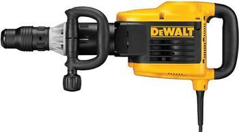 DeWALT D25941K bourací kladivo