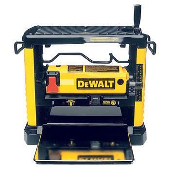 DeWALT DW733 tloušťkovací frézka