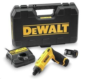 DeWALT DCF680G2 aku rázový utahovák