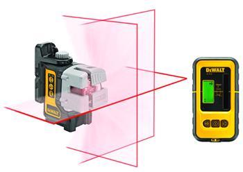 DeWALT DW089KD multiline laser