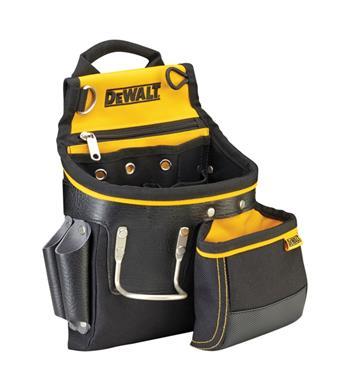 DeWALT DWST1-75652 brašna na kladivo a hřebíky