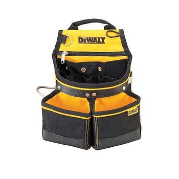 DeWALT DWST1-75650 brašna na hřebíky