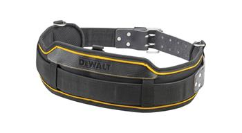 DeWALT DWST1-75651 řemen na nářadí