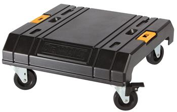 DEWALT DWST1-71229 CART podvozek na kufry TSTAK