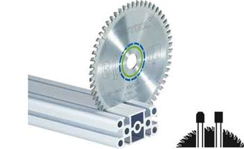 Festool 230x2,5x30 TF76 Speciální pilový kotouč (500649)
