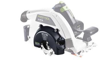 Festool VN-HK85 130x16-25 Drážkovací zařízení (200163)