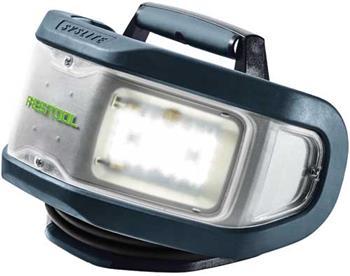 Festool DUO-Plus Stavební světlo (769962)