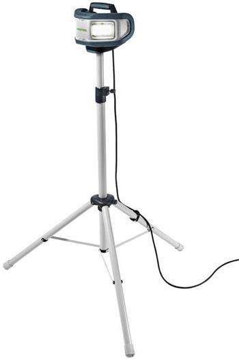 Festool DUO-Set Stavební světlo (574653)