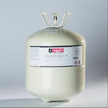 AGGLU Lepidlo AG-Kontakt v tlakové nádobě 17kg