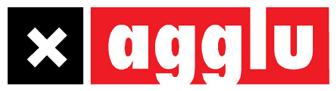 AGGLU Lepidlo Ag-cool 8761 D3 v 1kg