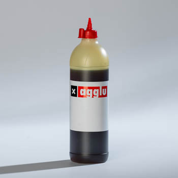 AGGLU Lepidlo NEOPUR M 2238RRR v 1kg