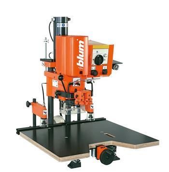 Blum M53.1050 Minipress *P*