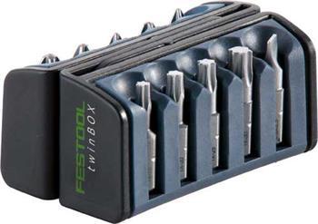Festool BB-MIX TwinBOX (496936)