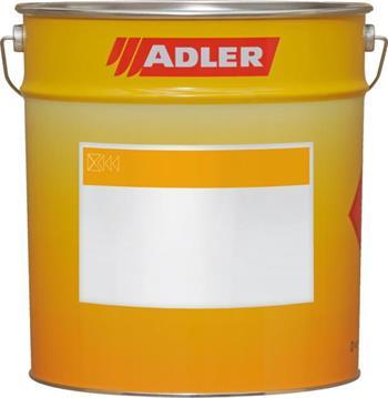 ADLER Legnopur G50 - 4kg polomat