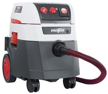 Mafell S 35 M průmyslový vysavač (919725)
