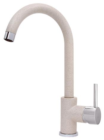 Sinks MIX 35 - 29 Avena