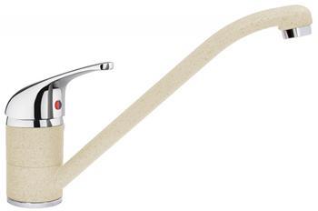 Sinks CAPRI 4 - 50 Sahara