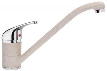Sinks CAPRI 4 - 29 Avena