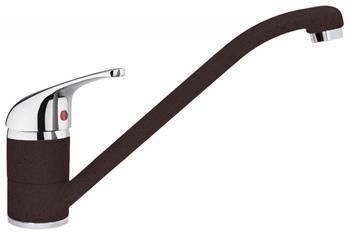 Sinks CAPRI 4 - 93 Marone