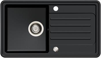 Sinks PRIMA 760 Granblack