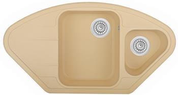Sinks LOTUS 960.1 Sahara