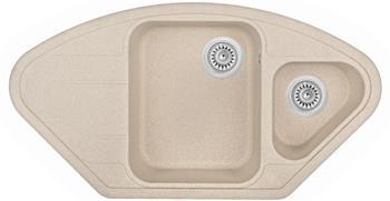 Sinks LOTUS 960.1 Avena