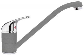 Sinks CAPRI 4 - 72 Titanium