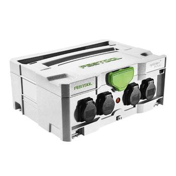 Festool SYS-PH FR/BE/CZ/SK/PL SYS-PowerHub (201682)