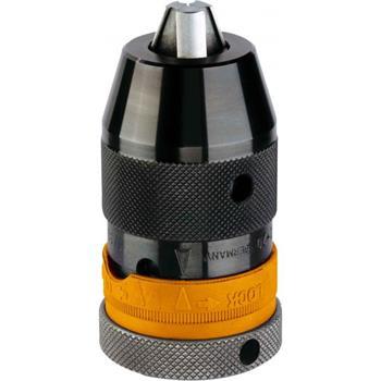 Festool KC 13-1/2 Super SI Rychloupínací sklíčidlo (617343)