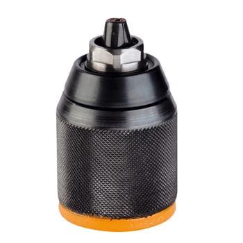 Festool KC 13-1/2 AMI Automatic-Lock Rychloupínací sklíčidlo (618345)