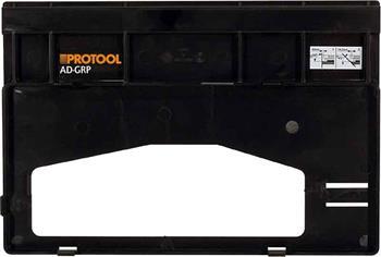 Festool AD-GRP Adaptér (617709)
