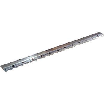 Mafell DD40 G vrtací šablona - prodloužení 1600mm (203434)