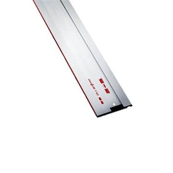 Mafell Vodící lišta F160 dělka 1600mm (204365)